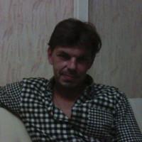ВадимМихайлов