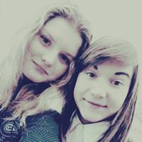 АнастасияГорбунова