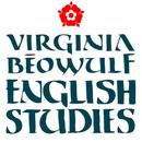 Virginia Bēowulf · English Studies   паблик