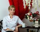 Фотоальбом Ирины Петровой