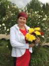 Личный фотоальбом Тамары Солодянниковой