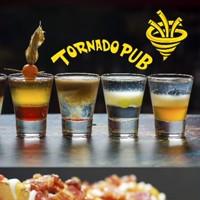 Фотография Tornado Pub