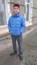 Персональный фотоальбом Игоря Закипного