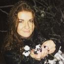 Марина Столярова, Харьков, Украина