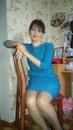 Фотоальбом Анары Алжанбаевой