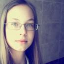 Лобеева Елизавета   Москва   40