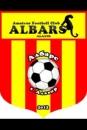 Албарс Алагир