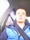 Личный фотоальбом Юрия Мурзакова