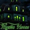 Mystic House || Все о любимых сериалах