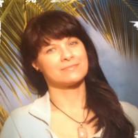 ЕленаФедченкова