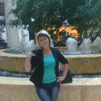 Фотография профиля Оксаны Вершок ВКонтакте