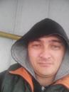Личный фотоальбом Ержана Илюсинова