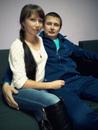 Фотоальбом Анжелики Федоровой
