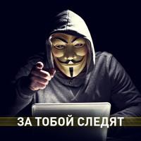 РусланГаркавченко