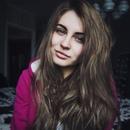 Персональный фотоальбом Кристины Алексиной