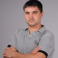 МаксимКоровай