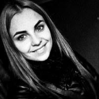 Фотография Наташи Беловой ВКонтакте