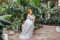 Юлия Роговая-Сердюкова фото №37