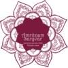 Амритнам.org/kz - Школа Кундалини Йоги ☬