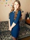Личный фотоальбом Натали Тибінки