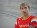 Олег Ивановский фотография #3