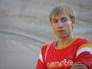 Олег Ивановский фото №3