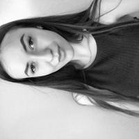 Екатерина Конькова фото №19