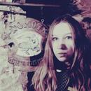Лиза Щёлокова -  #3