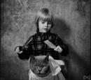 Фотоальбом Ольги Афанасьевой