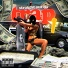 Rick Ross - I.D.F.W.U.