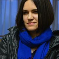 ОлесяГунько