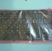 K0209 клавиатура MP-09B23SU-6983