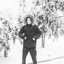 Личный фотоальбом Nikita Marchenko