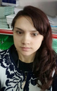 Персональный фотоальбом Ирины Лебедевой