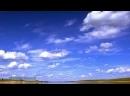 ॐ Питер Кэлдер - Око возрождения. Древняя практика тибетских лам Аудиокнига