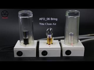 Мощный Автомобиль Освежители воздуха, очиститель кислородный бар ионизатор для Универсальный 12 В автомобиля Авто-прикуриватели