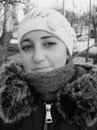 Марина Будко