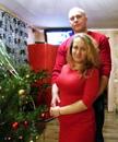 Персональный фотоальбом Татьяны Величко