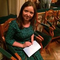 Виктория Плужникова фото №49