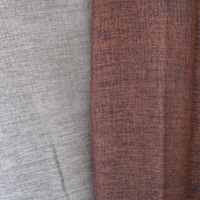 Киров купить ткани льняные купить ткань мембранную минск