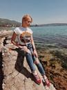 Саша Филатова фотография #26