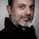 Персональный фотоальбом Fabrizio Paterlini