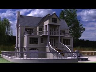 Free-C4D-3D-Model-Mansion-House1_2