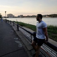 Фотография Валеры Темирбаева