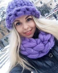 Маряна Прус фото №9