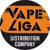 VapeLiga - всё для vape