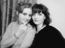 Персональный фотоальбом Ксении Аверогирг