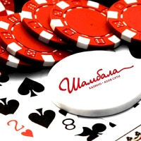 Казино шамбала онлайн играть на бонусы в казино