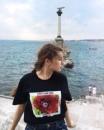 Шихова Лиана | Санкт-Петербург | 27