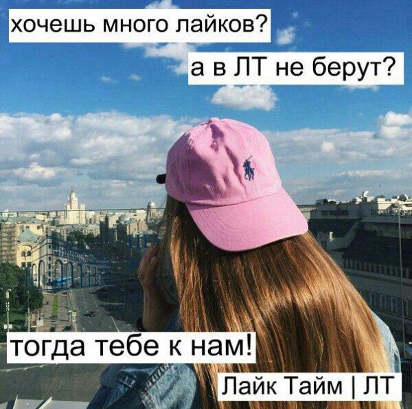 Максим, 21, Narva